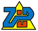 Zipper_logo_small